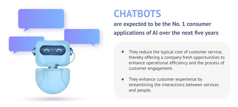 01-blog-chatbot.jpg