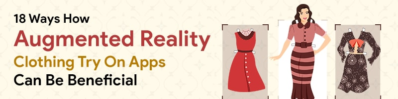 15-blog-header2-min.jpg
